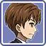Shinji XDU 1