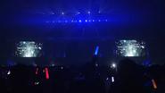 Symphogear Live 2018 XV Announcement Screenshot 4