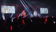 Symphogear Live 2018 Change the Future Screenshot 5