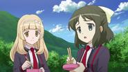 Shiori in S1 01