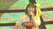 Symphogear Live 2013 Hajimari no Babel Screenshot 4