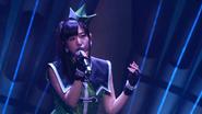 Symphogear Live 2016 Arigatō wo Utai Nagara Screenshot 6