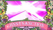JINN†SANCTION