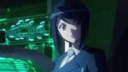 Aoi Tomosato in GX 02