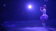 Symphogear Live 2016 Waikyō Shénshòujìng Screenshot 4