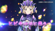 Lost Song -Chapter 3- PV Screenshot 2