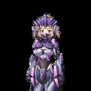 Hibiki Another Elekleid 1