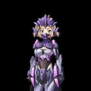 Hibiki Another Elekleid 1.png