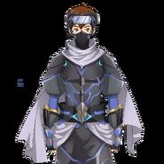Character shinji 03