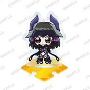 IGNITE Store Acrylic Stand Puzzle (8)