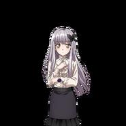 Yukina 1