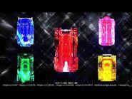 【戦姫絶唱シンフォギアXD UNLIMITED】「魔進戦隊キラメイジャー コラボイベント」PV