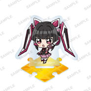 IGNITE Store Acrylic Stand Puzzle (6)