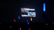 Symphogear Live 2013 Intro Screenshot 3
