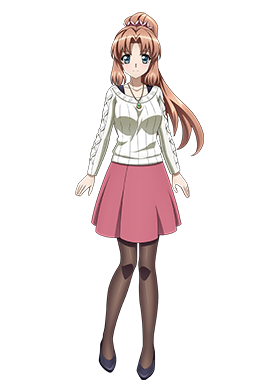 Serena (Another).png