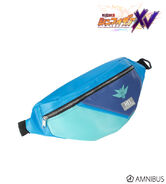 Amnibus Waist Bag 2