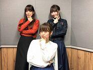 Radio No.32