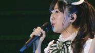 Symphogear Live 2018 Tegami Screenshot 6