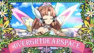 DVERGR†DEARSPACE