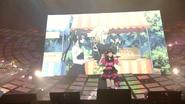 PRACTICE MODE Live 2013