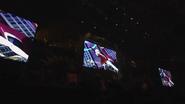 Symphogear Live 2016 Intro Screenshot 9