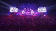 Symphogear Live 2018 Fūgetsu no Shissō Screenshot 4