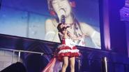 Symphogear Live 2018 Todoke Happy♡Uta Zukin! Screenshot 6