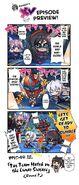 XV Next Episode Preview Comic 12 EN
