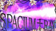 【戦姫絶唱シンフォギアXD UNLIMITED】SPACIUM†RAY(マリア・カデンツァヴナ・イヴ)