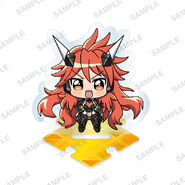 IGNITE Store Acrylic Stand Puzzle (9)