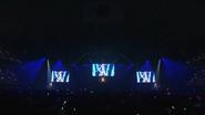 Symphogear Live 2016 FIRST LOVE SONG Screenshot 1