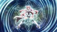 Maria After Transformation XV