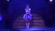 Symphogear Live 2016 Waikyō Shénshòujìng Screenshot 2