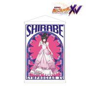 HobbyStock Shirabe Fairytale Tapestry