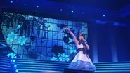 Symphogear Live 2018 Gekka Bijin Screenshot 4