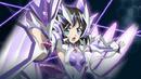 EX Quest Super Awakening 2.png