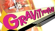 GRAVITY∞PAIN