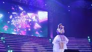Symphogear Live 2018 Waikyō Shénshòujìng Screenshot 6