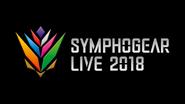 Live 2018 Screenshots 1