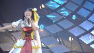 Symphogear Live 2013 Seigi wo Shinjite, Nigirishimete Screenshot 5