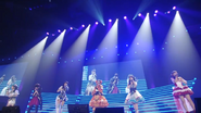 Symphogear Live 2018 Axia no Kaze Screenshot 7