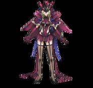 Character carol 02