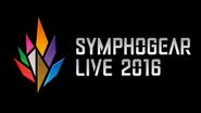 Live 2016 Screenshots 1