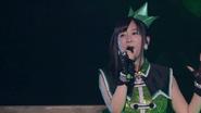 Symphogear Live 2016 Okitegami Screenshot 3