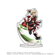 HobbyStock Kirika Christmas Acrylic Stand