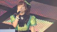Symphogear Live 2013 Hajimari no Babel Screenshot 9