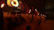 Symphogear Live 2016 Senkin Dur da Blá Screenshot 6