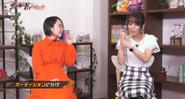 Monthly Bushiroad TV with Senki Zesshō Symphogear 37