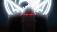 Evil Fudo 01