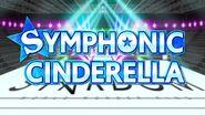 Symphonic Cinderella PV 2 (18)